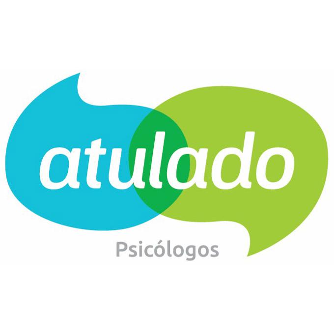 Blog Centro Psicológico Atulado